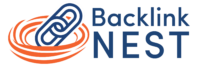Backlink Nest
